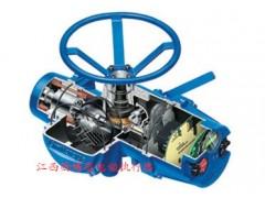 美国利米托克LIMITORQUE电动执行器MX-10