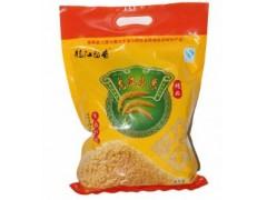 龙江留香小米龙江小米生态小米