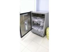 生理盐水/甘露醇专用恒温箱(手术室)