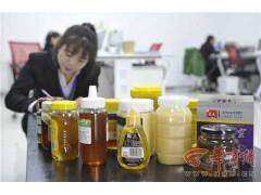 买蜂蜜价贵就质优?看看这个实验你就知道怎么挑啦