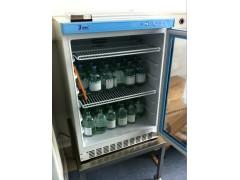 手术室嵌入式保温柜,净化工程保温柜