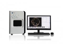 DTS3型效价测量及自动菌落计数仪