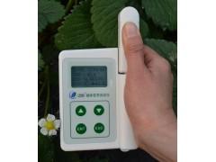 ZZY玉米植株营养测定仪