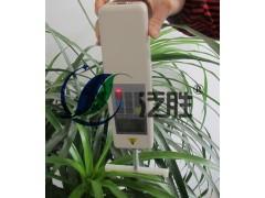 DDZ植物抗倒伏测定仪