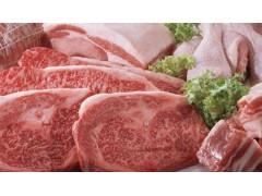 进口巴西冷冻牛肉代理报关公司