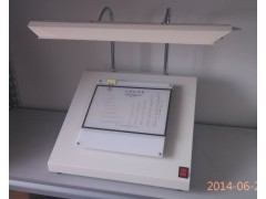 卫生巾质量检测仪器设备