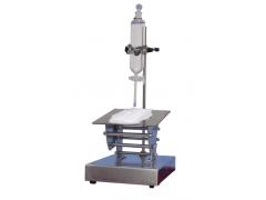纸尿裤吸水性能检测仪 吸水渗入量渗透性测试仪
