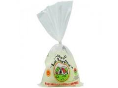 西餐原材料|意大利进口新鲜马苏里拉奶酪 水牛芝士