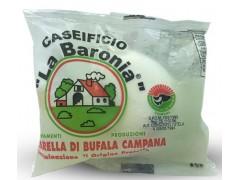 进口水牛芝士新鲜马苏里拉水牛奶酪西餐原料供应商