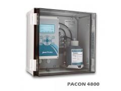 PACON 4800在线硬度分析仪