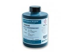 TH5030硬度试剂