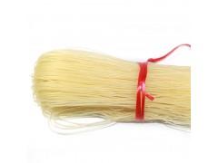顶珠牌重庆米线 花甲粉干米线 砂锅米线1.2mm