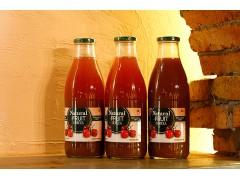 果汁饮料进口清关需要的时长