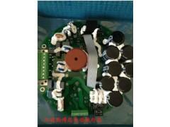 SIPOS 经济型电源板 2SY5012