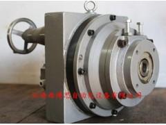 DKJ-4100-Z 直联式角行程阀门电动装置