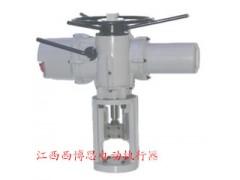 IQ35 原装罗托克rotork电动执行器