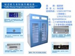 标液保存箱 标液储藏箱