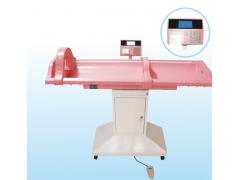 超声波身高体重测量仪厂家