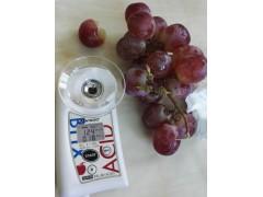 便携式水果糖度酸度一体机(免试剂)