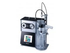 碳酸饮料专用糖度,二氧化碳分析仪