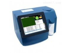 全自动牛奶体细胞计数仪