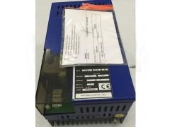 安萨尔多SPAM035U1D SPAM050U1D励磁
