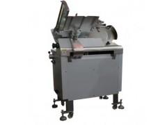 富士龙351型切片机