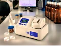 高精度温控型水分活度仪——产品货架期管理(供应)