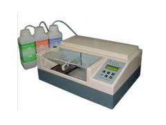 普朗DNX-9620洗板机