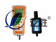 FS-EC土壤电导率测定仪