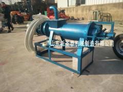固液分离设备价格  泥浆固液分离设备  连续固液分离设备