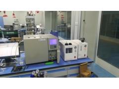 环氧乙烷(EO)残留检测分析色谱仪价格