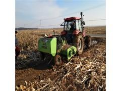 玉米秸秆粉碎机  玉米秸秆粉碎还田机   收割玉米秸秆的机子
