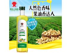 山东省香达人食品科技 健康用油还是香达人