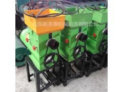 淀粉生产设备 红薯淀粉的制作 红薯淀粉成套设备