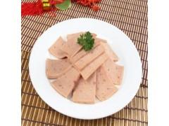 供应乙酰化二淀粉磷酸酯适用于各类食品行业
