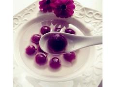 批发优质食用熟化淀粉预糊化淀粉小圆子水晶汤圆用