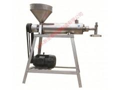 小型山芋粉丝机 土豆粉丝机价格 粉丝制造机