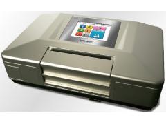 白砂糖纯度、香精等的旋光度——全自动数显旋光仪(供应)