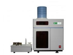 重金属分析——原子荧光分光光度计(供应)