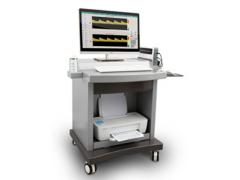 科进超声脑血流分析仪KJ-2V4M