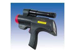 IRT-2000B双色红外测温仪