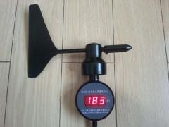 FC-FS-02手持风向仪
