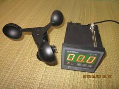 FC-2BZ风速仪