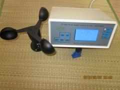 FC628风速记录仪