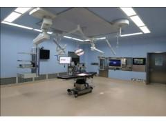 手术室检测-全国认证有效
