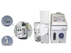 土壤综植物综合分析仪SFP-4I