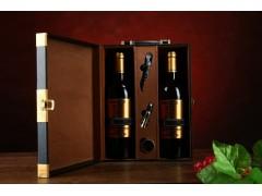 法国原瓶进口拉图红酒2009重锥瓶金标