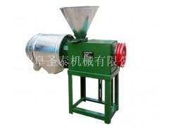 中型磨面机   小型磨面机   磨面设备