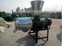 磨粉机子   粮食磨面机   面粉厂用磨面机